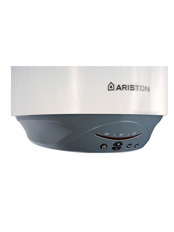 Водонагреватель ARISTON ABS PRO ECO INOX PW 50 V SLIM фото3